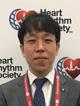 Jogman Hwang, MD