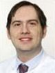 Eliano Pio Navarese, MD, PhD