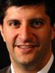 Howard D. Sesso, MD