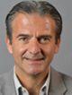 Constantine Stratakis