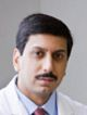 Vivek Kaul, MD, FACG, FASGE, AGAF