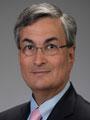 Derek Raghavan, MD, PhD, FACP