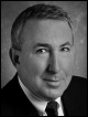 Stanley Cohen, MD