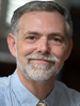 Randall M. Stevens, MD