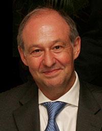 Prof. Hernigou