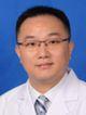 Ming-Hua Zheng